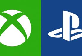 Playstation 5 e Xbox Scarlett raggiungeranno il fotorealismo?