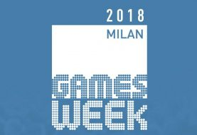 Al via l'ottava edizione del Milan Games Week