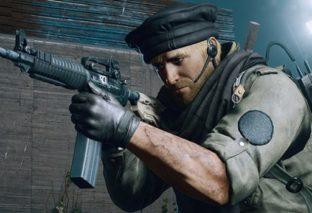 Rainbow Six Siege: il single player è morto