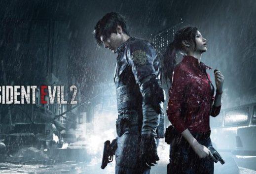 Annuncio di un nuovo Resident Evil alla Gamescom?