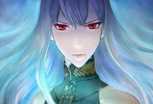 Valkyria Chronicles uscirà per Nintendo Switch il 16 ottobre