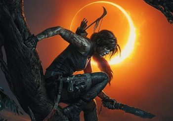 Annunciato The Nightmare, il nuovo DLC di Shadow of the Tomb Raider