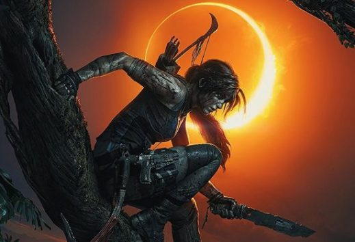 Shadow of Tomb Raider: due nuovi video per l'atteso gioco Square Enix