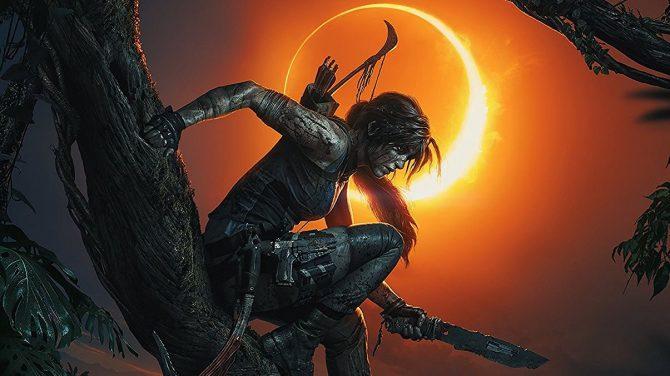 Shadow of Tomb Raider: due nuovi video per l'atteso gioco Square Enix