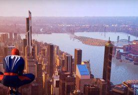 Spider-Man: Territori Contesi - Recensione