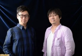 Yusuke Tomizawa è il nuovo produttore dei giochi Tales of.