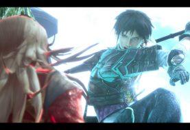 The Last Remnant annunciato per PS4 con tante novità