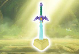 Annunciato un calzascarpe ispirato a The Legend Of Zelda