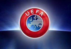 La UEFA segnerà il debutto degli eSports nel 2020!
