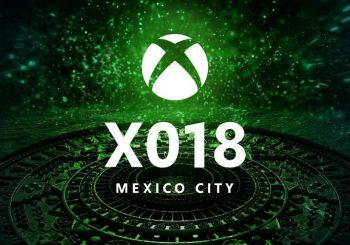 XO18 annunciato da Microsoft per novembre