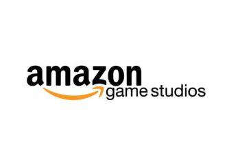 Amazon Game Studios: alcuni licenziamenti in corso