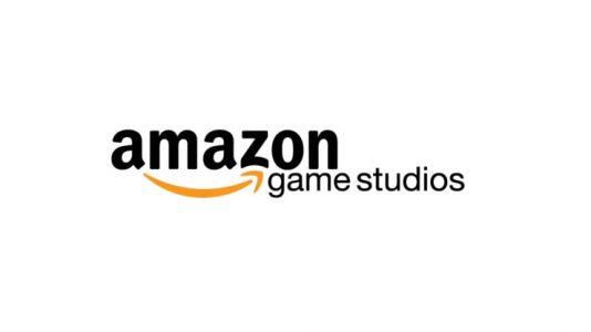 Gamescom 2018: Amazon ci mostra New World e The Grand Tour