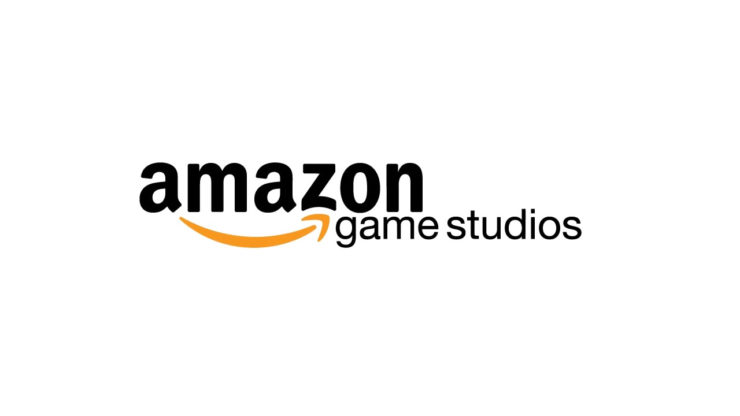 Gamescom 2018: Amazon ci mostra New World e The Grand Tour