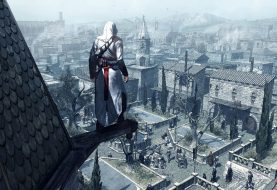 Assassin's Creed Compilation, è in arrivo una nuova raccolta dedicata alla serie?