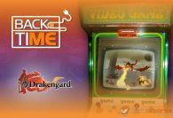 Back in Time - Drakengard