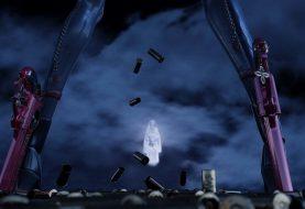 Platinum Games: lo sviluppo di Bayonetta 3 procede bene