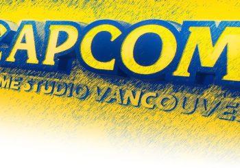 Chiude la sede di Capcom Vancouver