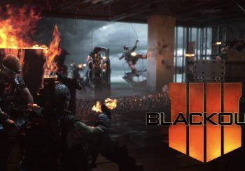 Come ottenere il Blundergat in Call of Duty: Black Ops IIII Zombie