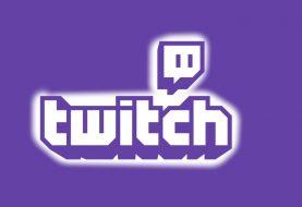 In Cina Twitch viene aggiunto alla lista dei siti vietati