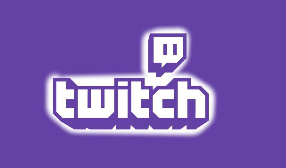 Twitch Prime: i giochi gratuiti di Gennaio