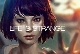 Life is strange: Welcome to Blackwell Academy in uscita a Ottobre