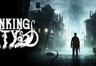 The Sinking City un video ci parla dello Storytelling visivo