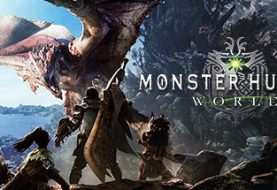 Monster Hunter World: come eseguire una cattura perfetta