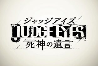 Judge Eyes è il nuovo gioco di Yakuza Studio