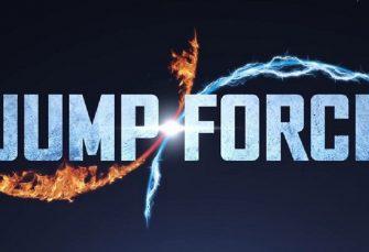Jump Force: arriva Hiei da Yu degli Spettri