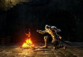 Dark Souls Remastered: ecco le date del test su Switch