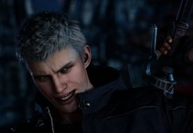 Annunciata una performance di Devil May Cry 5 ai The Game Awards 2018