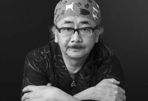Nobuo Uematsu si prende una pausa