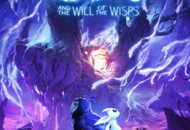 Ori and the Will of the Wisps: guida ai Semi Misteriosi