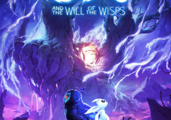 Ori and the Will of the Wisps: guida ai Semi Misteriosi
