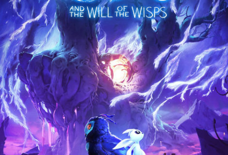 Ori and the Will of the Wisps: come battere i boss