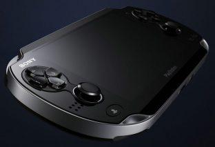 PlayStation Vita morirà definitivamente nel 2019