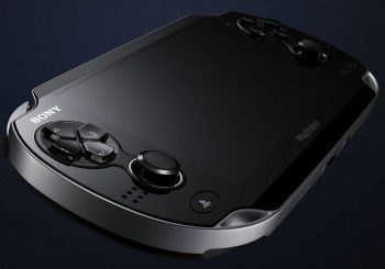 PlayStation Vita morirà definitivamente nel 2019