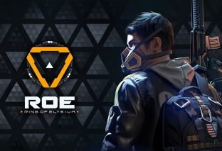 Arriva Ring of Elysium, il nuovo battle royale di Tencent