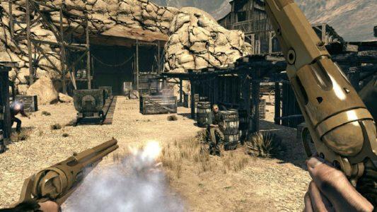due nuovi titoli all'elenco dei giochi retrocompatibili su Xbox One