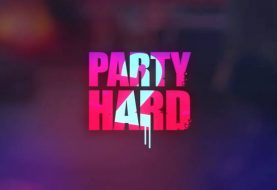 Party Hard 2: ad Halloween arriva la versione PC