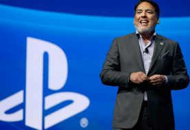 """Shawn Layden: """"I tempi sono cambiati e l'E3 ha perso importanza"""""""