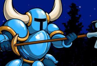 Shovel Knight: Treasure Trove in arrivo per PS4 E Switch