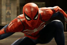 Spider-Man avrà la modalità New Game Plus