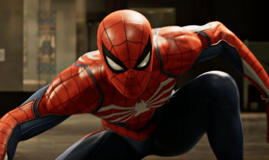Marvel's Spider-Man 2 potrebbe arrivare prima del previsto
