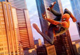 Spider-Man, intervista al Design Director