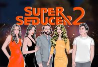 Super Seducer 2 - Provato