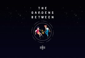 The Gardens Between - Lista Trofei