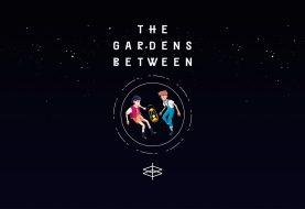 The Gardens Between - Recensione