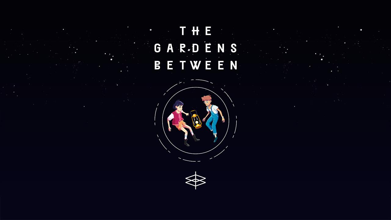 The Gardens Between – Recensione