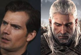 Henry Cavill interpreterà Geralt di Rivia nella serie tv di the Witcher!